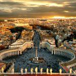 Мэра Милана подозревают в присвоении 2,7 млн евро