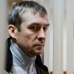 Захарченко, хищение денег