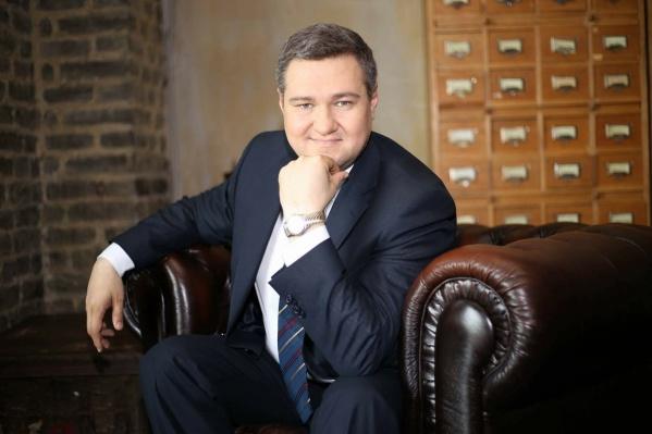 григорий сарбаев адвокат