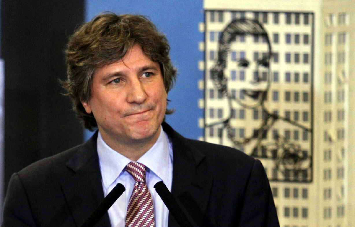 Boudou Dating Site.