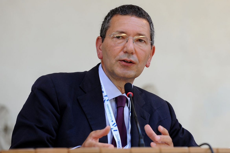 Иньяцио Марино