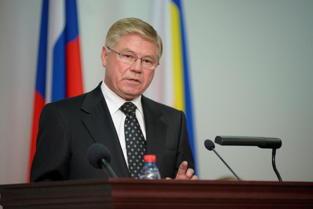 Глава Верховного суда Вячеслав Лебедев, статистика, осудили за коррупцию