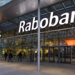 деньги мексиканского наркокартеля, Entry to one of Rabobank's subsidiaries