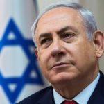 Премьер Израиля Биньямин Нетаньяху. Коррупционного дела