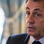 Экс-президент Франции Николя Саркози. Коррупция