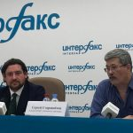Олег Коршунов, ФСИН, коррупция, с беспрецедентным количеством нарушений