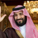 Мухаммед ибн Салман, дела о коррупции, Саудовская Аравия
