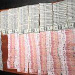 взяткой являются, Самара, ФСБ, коррупция, взятка - только 60 миллионов
