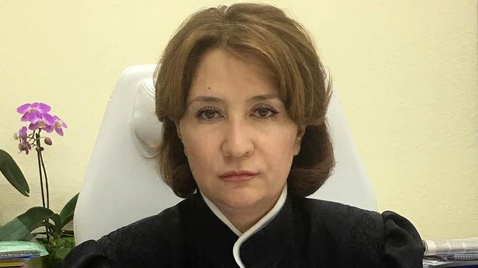 Елена Хахалева, судья Хахалева, фальшивый диплом, расследование, коррупция