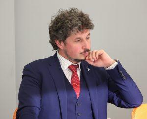 Александр Хуруджи, Анатолий Ливада, Борис Титов, коррупция, бизнес против коррупции, противодействие коррупции, защита бизнеса