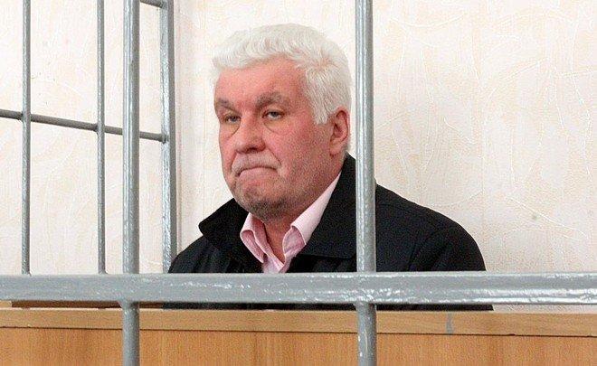 Владимир Швецов, Татарстан, объявить в розыск, коррупция