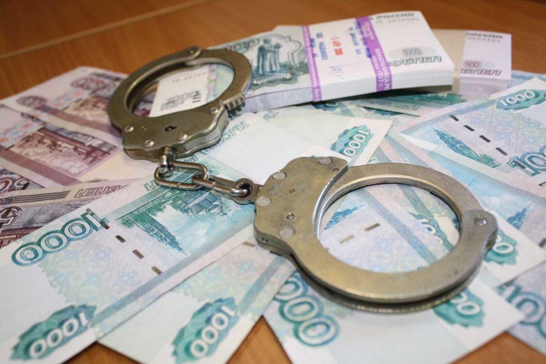 Дагестана количество взяточников, Верховный суд, взятка, количество осужденных, коррупция
