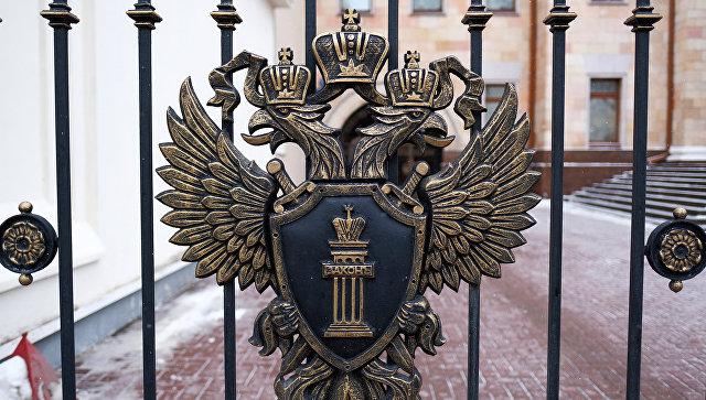 казначейство, Дагестан, изымают документы, коррупция