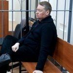 продлил арест, Маркелов, коррупция