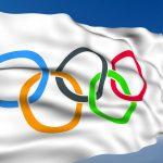 Южная Корея, Олимпийские игры, к скандалу в МОК, коррупция