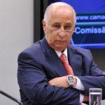Бразильской конфедерации футбола, Бразилия, ФИФА, коррупция, взятка