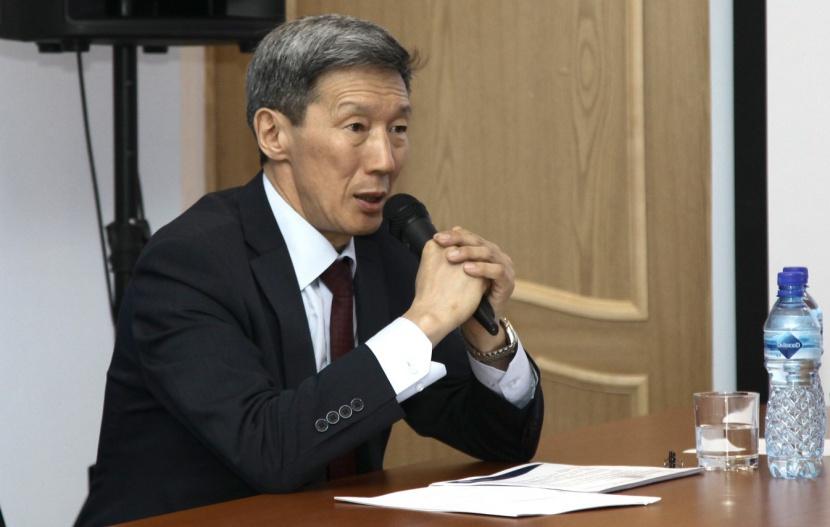 Министр связи Якутии, коррупция, мошенничество