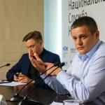 Игорь Востриков, Зимняя вишня, коррупция, Кемерово, пожар, следственный комитет