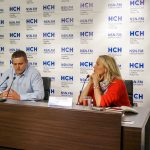 Игорь Востриков рассказал, Екатерина Гордон, Зимняя вишня, Кемерово, пожар, коррупция