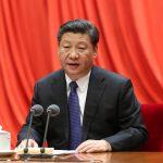 Китай, коррупция, чиновники, 6 тысяч чиновников