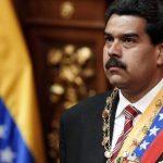 Николас Мадуро, Венесуэла, выборы, коррупция