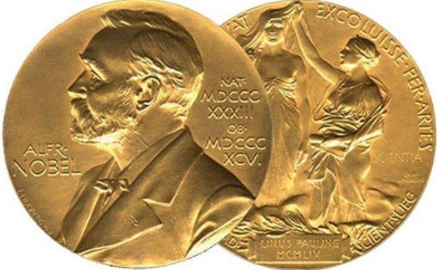 академики отказались, коррупция, нобелевская премия по литературе, Швеция