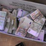 признался в хищении, нашли склад, Ростехнадзор, коррупция, Григорий Слабиков