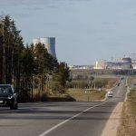 Атомный след, Лукашенко, Потупчик, Белоруссия, АЭС, коррупция