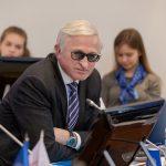 РСПП, коррупция, Шохин, Магомедовы