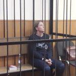 Елена Слабикова, коррупция, Ростехнадзор, дочь главы Ростехнадзора