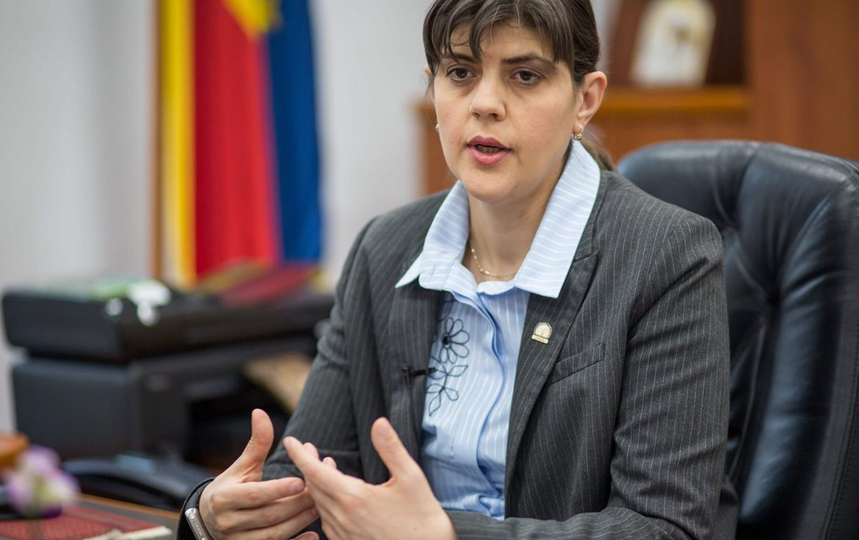 Конституционный суд Румынии обязал президента сократить главу антикоррупционного управления