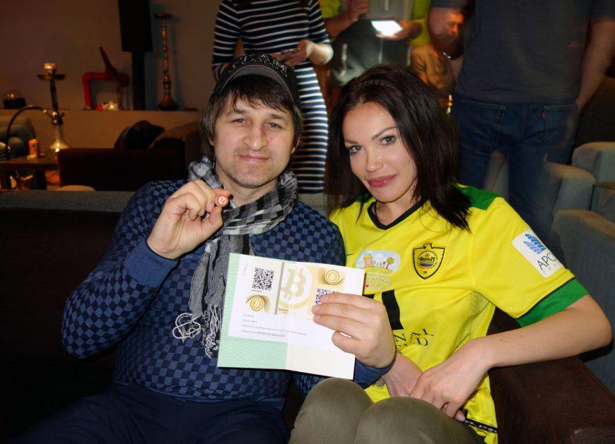 Эльдар Исаев, клуб Анжи, арестован, подозревается в краже денег