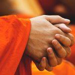 В ФРГ по обвинению в коррупции задержали монаха, бежавшего из Таиланда