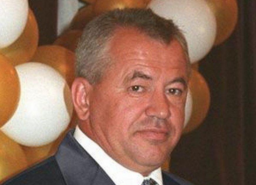 арестован в Испании, Хмель, коррупция, контрабанда