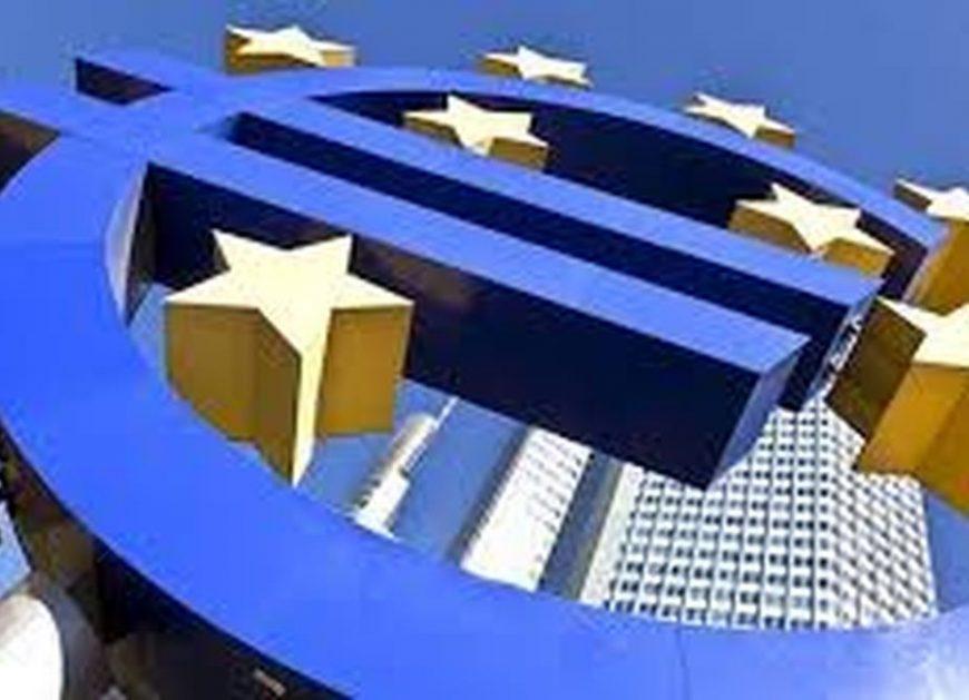 аудитор Евросоюза заподозрен в коррупции