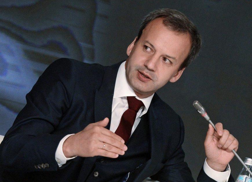проверить на коррупцию, ФИДЕ, Дворкович, шахматы