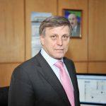 чиновника Дагестана подозревают в создании ОПГ