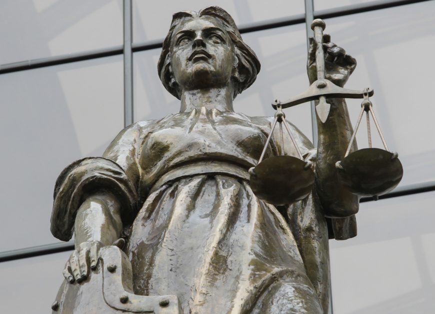 Верховный суд, увеличат возраст судей Верховного суда до 76 лет
