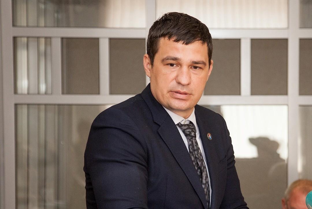 Пермь, коррупция, Благов, Телепнев, избил музыканта