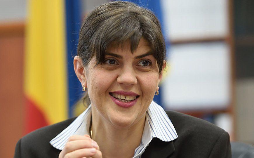 работу по профилю, президент Румынии, коррупция