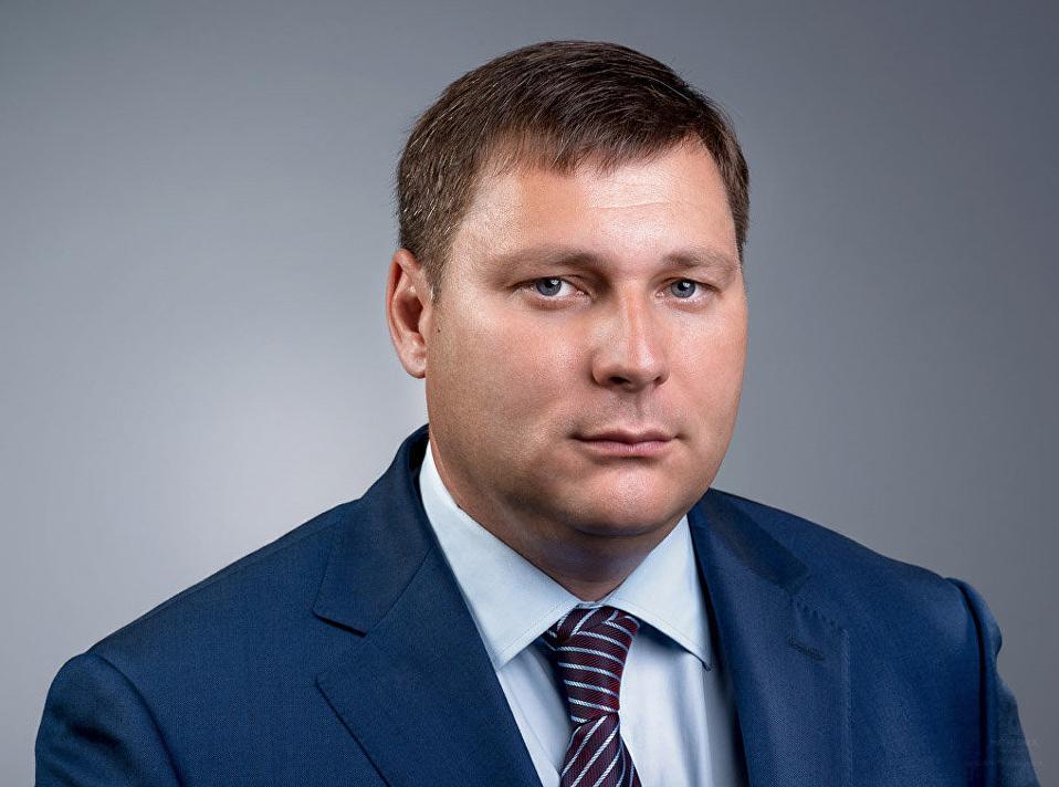 видео задержания с поличным, коррупция, Борисов, Оренбург