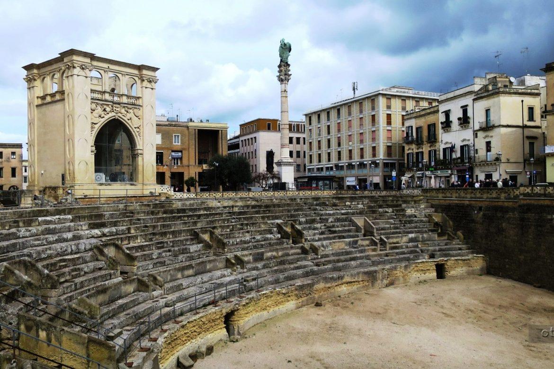 TripAdvisor, мошенничество, Италия