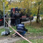 убита следователь Шишкина