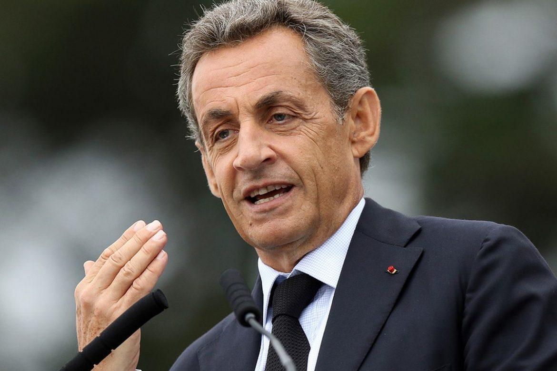 Nicolas Sarkozy Was Defeated On Appeal Against Corruption