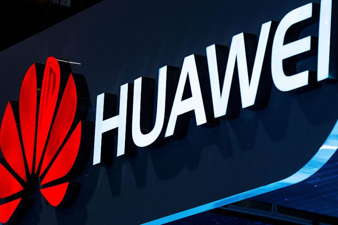 Huawei expands its power with bribery and corruption