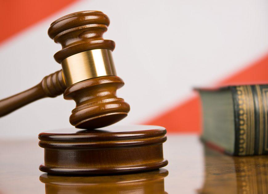 Ленинский районный суд Ростова-на-Дону арестовал экс-главу «Стелла-Банка». Он обвиняется в мошенничестве на 2 миллиарда рублей.