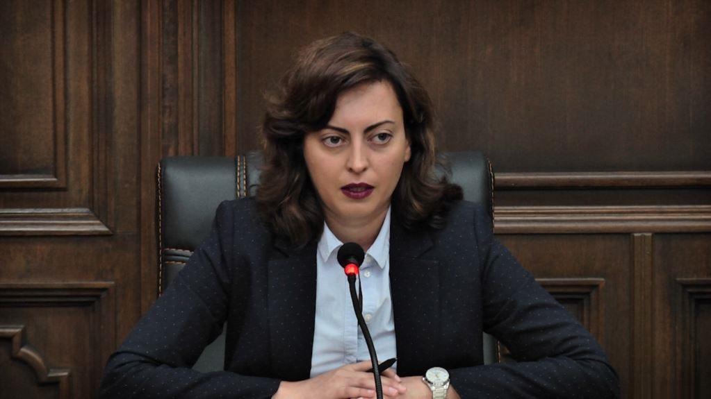 В Армении решили ввести конфискацию имущества чиновников без судебного приговора