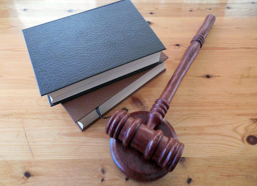 Защита сенатора Рауфа Арашукова и его отца Рауля Арашукова направила апелляционные жалобы на арест своих клиентов.