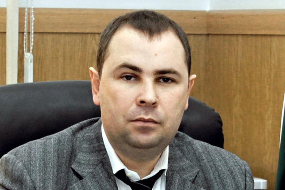 Советник главы Минэкономразвития РФ арестован по делу о взятке