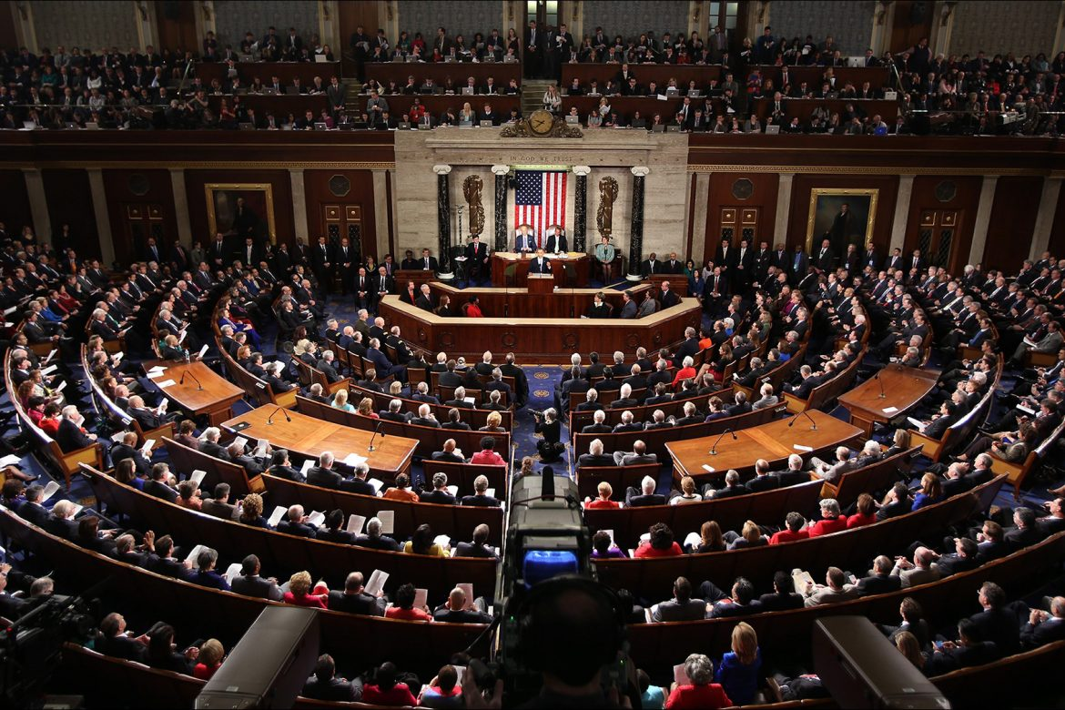 New HR1 bill will help USA to beat corruption
